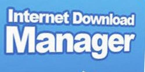 IDM Internet Download Manager Free Download