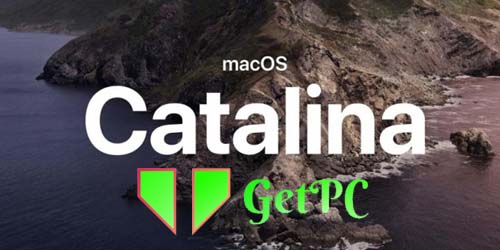 Latest macOS Catalina 10.15.7 Free Download 2021