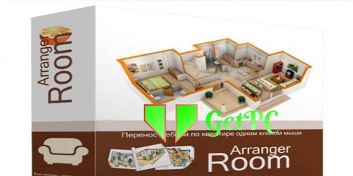 Room Arranger 9.6.0.622 Free Download 2021