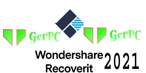 Wondershare Recoverit Download 2021