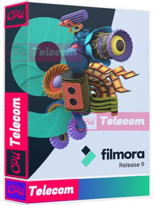 Filmora Pro 2021 Free Download Offline Installer