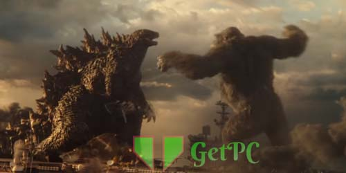 godzilla. vs kong full movie 2021 godzilla vs kong full movie download HD