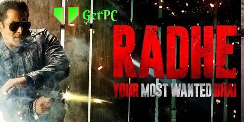 salman khan full movie Radhe 2021 Your Most Wanted Bhai Download HD
