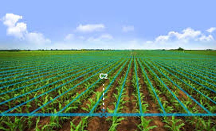 Latest Update Lincoln Agritech IRRICAD 2021 Free Download