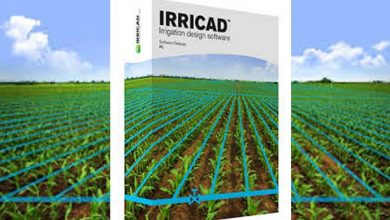 Lincoln Agritech IRRICAD 2021 Free Download