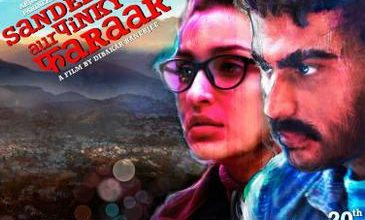 Sandeep Aur Pinky Faraar, sandeep aur pinky faraar watch online, sandeep aur pinky faraar 123movies, sandeep aur pinky faraar full movie download, sandeep aur pinky faraar full movie download 720p, sandeep aur pinky faraar filmyzilla, sandeep aur pinky faraar full movie download 480p, sandeep aur pinky faraar netflix, sandeep aur pinky faraar full movie watch online, sandeep aur pinky faraar full movie watch online free, sandeep aur pinky faraar watch online 123movies, sandeep aur pinky faraar full movie free download, sandeep aur pinky faraar 123movie download, sandeep aur pinky faraar full movie download 720p, sandeep aur pinky faraar full movie download 480p, sandeep aur pinky faraar watch online 123movies, sandeep aur pinky faraar download, sandeep aur pinky faraar 123movies, sandeep aur pinky faraar full movie watch online, sandeep aur pinky faraar release date, sandeep aur pinky faraar netflix,